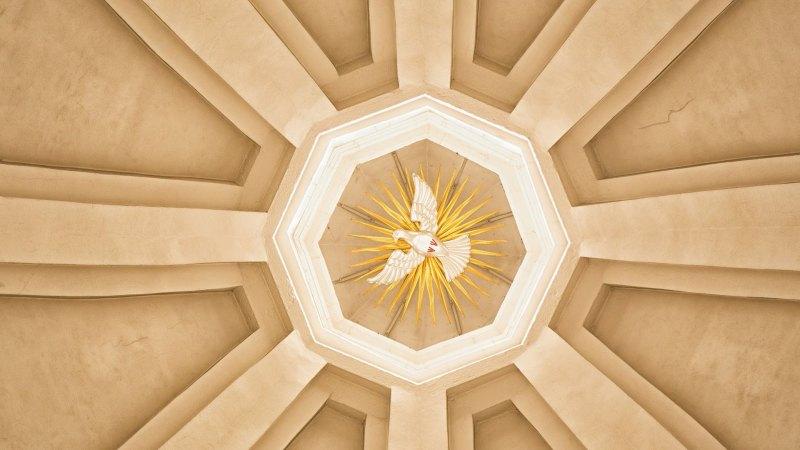 https://pixabay.com/de/frieden-stille-ruhe-gold-gelb-349992/rainer_maiores