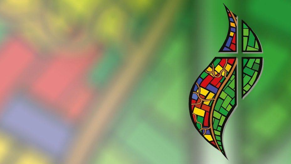 Fragen und Antworten rund um die Amazonien-Synode | © Foto: Logo - www.sinodoamazonico.va
