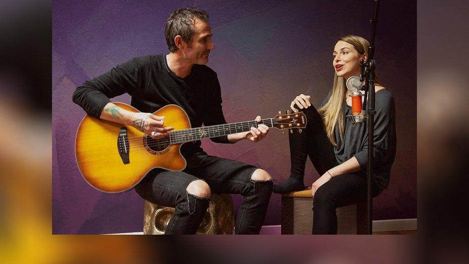 Gospels, Rock und Pop im Dom   © Foto: T. Aigner / Bearbeitung: Internetredaktion KHK