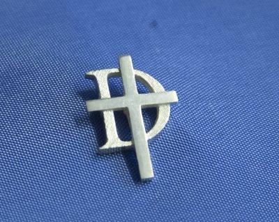 Logo: Referat für Diakone