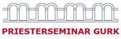 Logo: Priesterseminar der Diözese Gurk in Graz und Klagenfurt