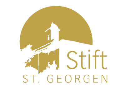 Logo: Stift St. Georgen am Längsee