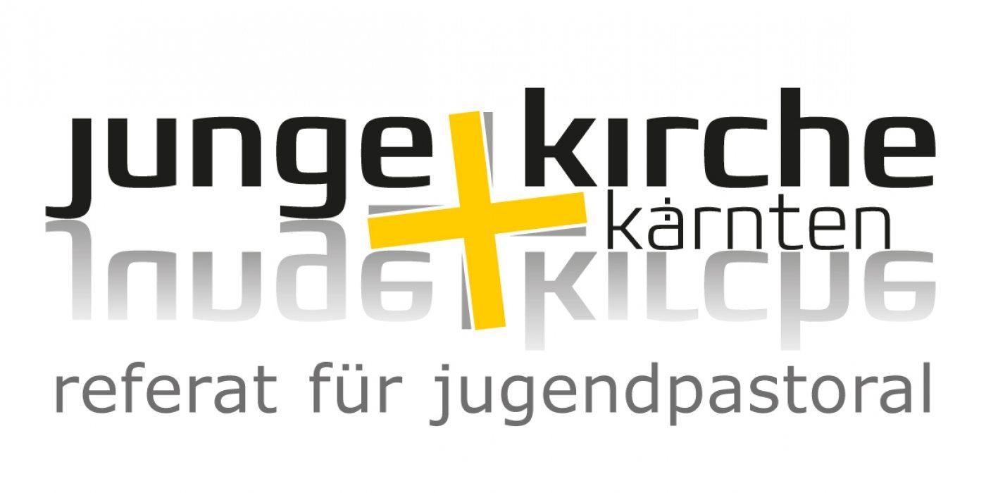 Bild 2: Referat für Jugendpastoral - Katholische Jugend Kärnten