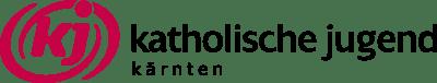 Logo: Jugendzentren