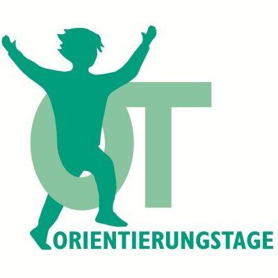 Logo: Schulpastorale Projekte - Orientierungstage und Peacedays