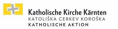 Logo: Katholische Aktion