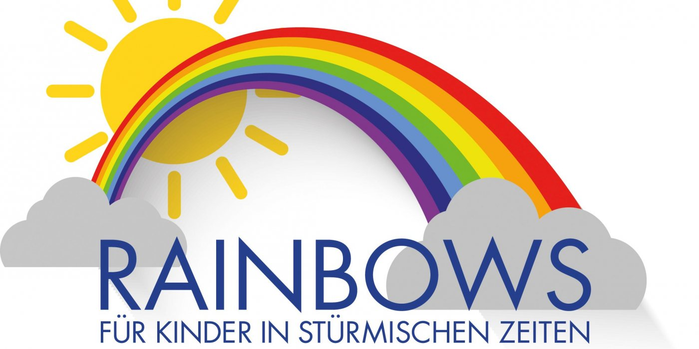 © © Foto: Rainbows