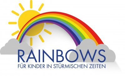 Logo: Rainbows Kärnten