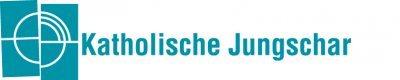 Logo: Katholische Jungschar