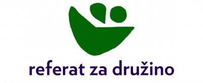 Logo: Katholisches Familienwerk/Referat za družine