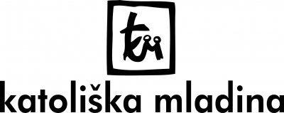 Logo: Katholische Jugend / Katoliška mladina