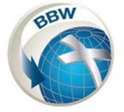 Logo: Bewegung für eine bessere Welt
