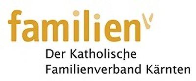 Logo: Katholischer Familienverband Kärnten