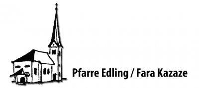 Logo: Edling/Kazaze