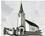St. Michael ob Bleiburg / Šmihel nad Pliberkom