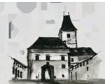 Bild: Eberndorf/Dobrla vas