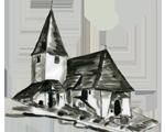 Ebriach / Obirsko