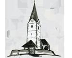 Bild: Möchling/Mohliče