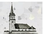 Bild: Sittersdorf/Žitara vas