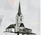 Bild: St. Kanzian/Škocjan