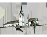 Bild: St. Philippen ob Sonnegg/Št. Lipš