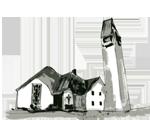 Bild: St. Veit im Jauntal/Št. Vid v Podjuni