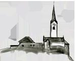 Bild: Stein im Jauntal/Kamen v Podjuni