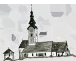 Bild: Feldkirchen