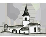 Glanhofen