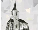 Bild: Himmelberg