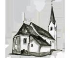 Bild: Klein St. Veit