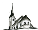 Bild: St. Gandolf