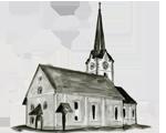 Bild: St. Martin in Ebene Reichenau