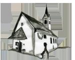St. Nikolai bei Feldkirchen