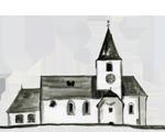 Bild: St. Ulrich bei Feldkirchen