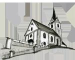 Bild: St. Urban bei Feldkirchen