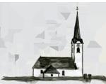 Bild: Göltschach/Golšovo
