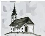Bild: Kappel an der Drau/Kapla ob Dravi