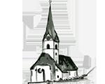 Köttmannsdorf / Kotmara vas