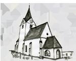 Ludmannsdorf / Bilčovs