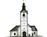 St. Johann im Rosental / Št. Janž v Rožu