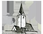 St. Margareten im Rosental / Šmarjeta v Rožu