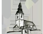 Bild: Suetschach/Sveče