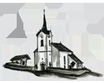 Windisch Bleiberg / Slovenji Plajberk