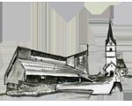 Bild: Zell ob Ferlach/Sele
