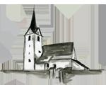 Bild: Grafendorf bei Friesach