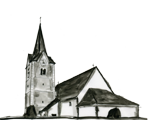 Hohenfeld