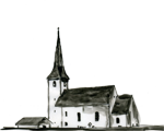 Bild: Kärntnerisch-Laßnitz