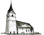 Micheldorf