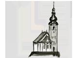 Bild: Bad Kleinkirchheim